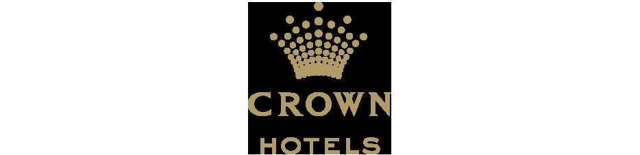 Crown Hotels