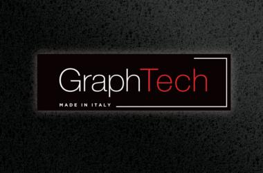 GraphTech Comfort Technology