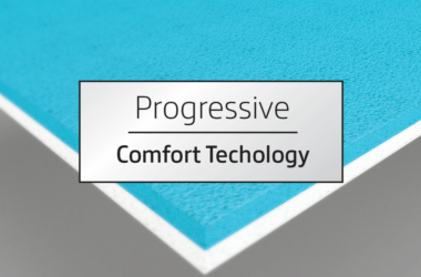 Progressive Comfort Technology