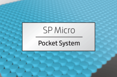 SP Micro Pocket Spring System