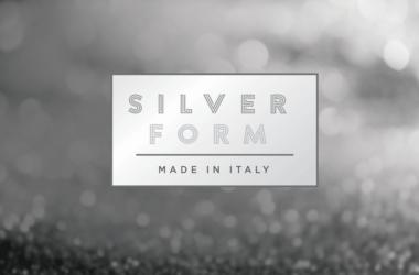 SilverForm Comfort Technology