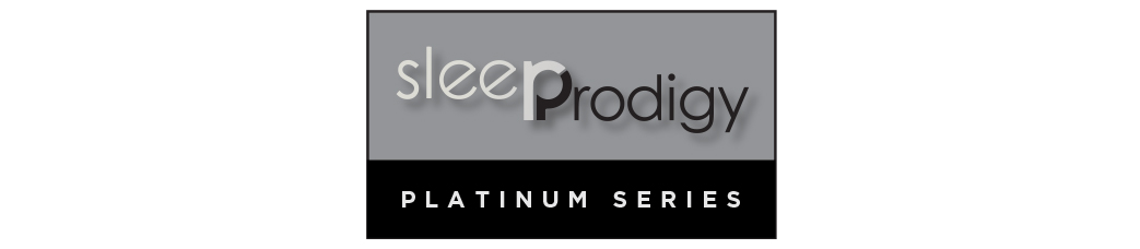 Sleep Prodigy™ Platinum
