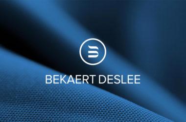 Bekaert Deslee  On trend 'sleep solutions'